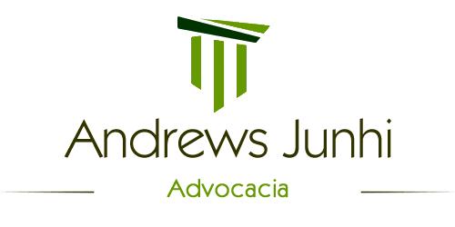 Junhi Advocacia